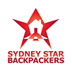 Sydney Star Backpackers